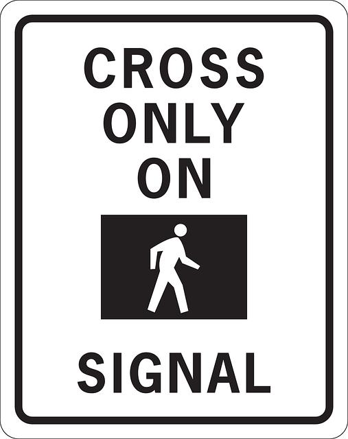 Member's concerns re: pedestrian crossing at Osborne / Ted Reeve Dr   &   Gerrard St. E.