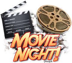 Movie in Norwood Park!!